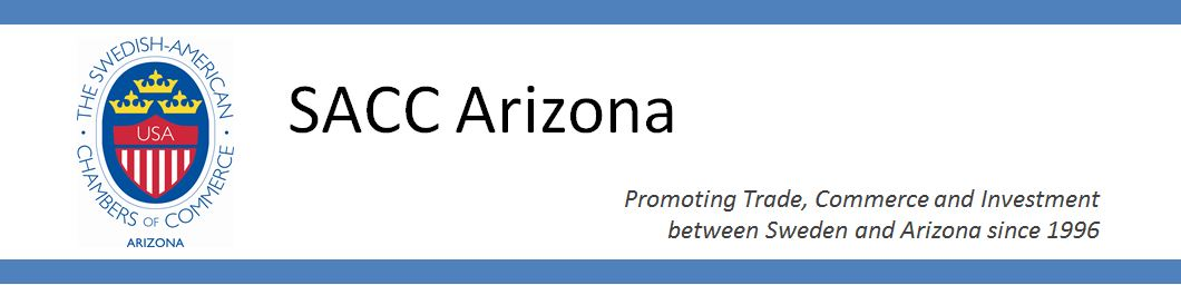 Home trade in program az free programs utilities and for House trade in program